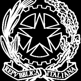 IC Francavilla di Sicilia